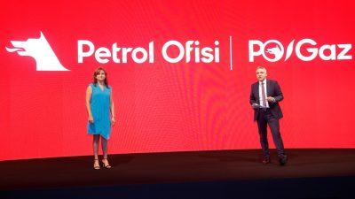 """Petrol Ofisi'nden yeni sistem """"Yes"""""""