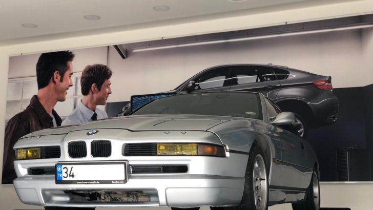 Orjinal parça otomobillerin ömrünü uzatıyor!