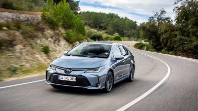 Toyota'da fiyat artışı yok