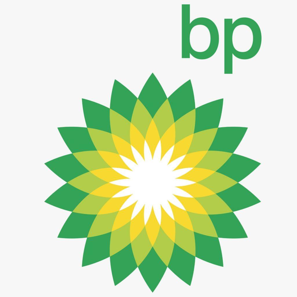 Bu görsel boş bir alt niteliğe sahip; dosya adı BP-logo-1024x1024.jpeg