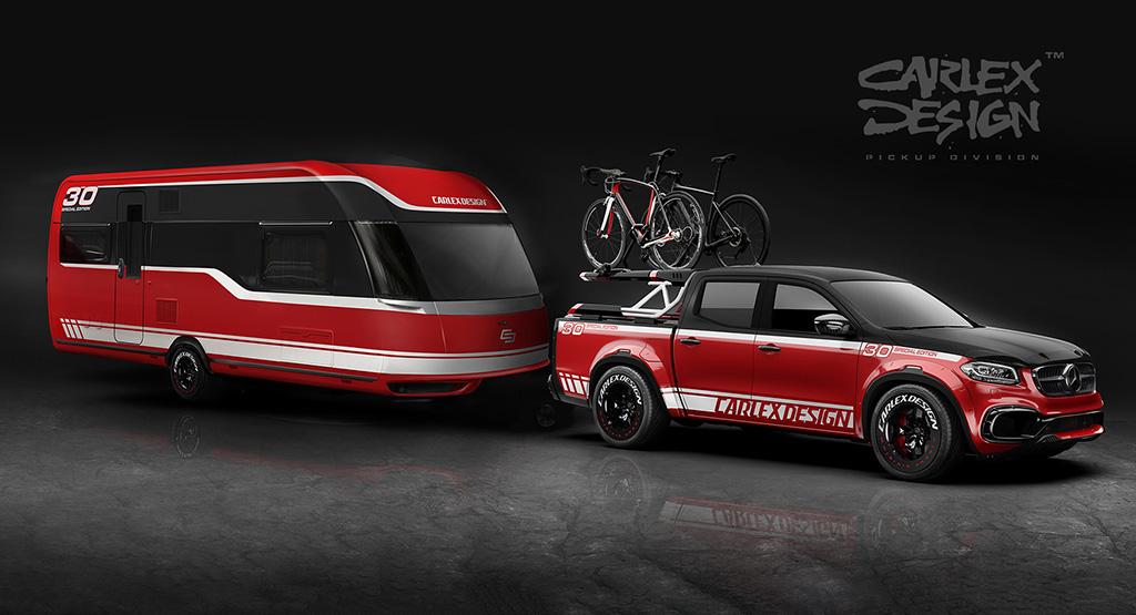 Bu görsel boş bir alt niteliğe sahip; dosya adı Mercedes-X-Class-Pickup-Design-12.jpg
