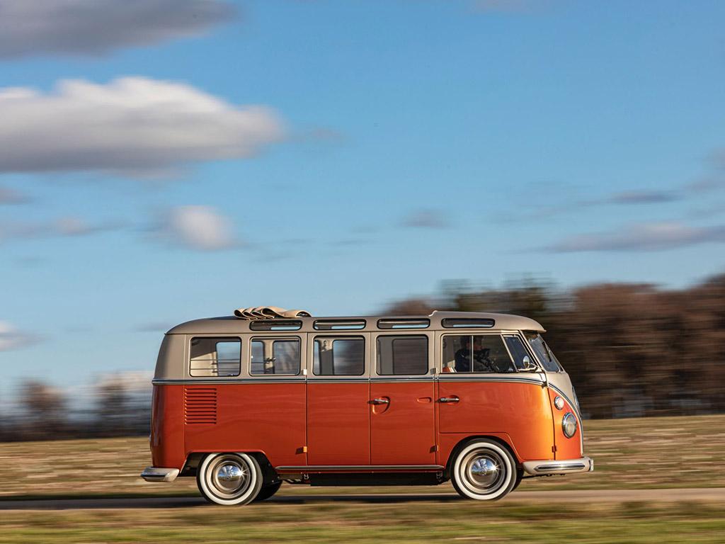 Bu görsel boş bir alt niteliğe sahip; dosya adı VW-e-Bulli-Concept-3.jpg