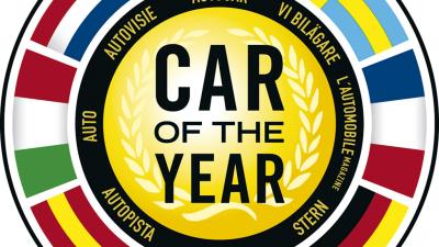 """Yeni Peugeot 208, """"2020 Yılın Otomobili"""" seçildi"""