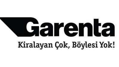 Garenta'dan sağlık çalışanlarına yüzde 60 indirim