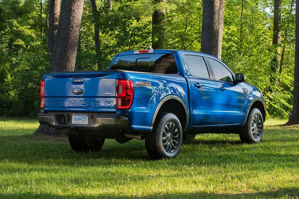 Bu görsel boş bir alt niteliğe sahip; dosya adı 2020-Ford-Ranger-3.jpg