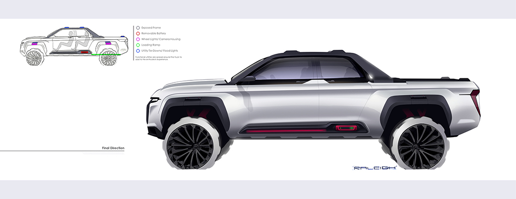Bu görsel boş bir alt niteliğe sahip; dosya adı Audi-Quattro-Trucks-11.jpg