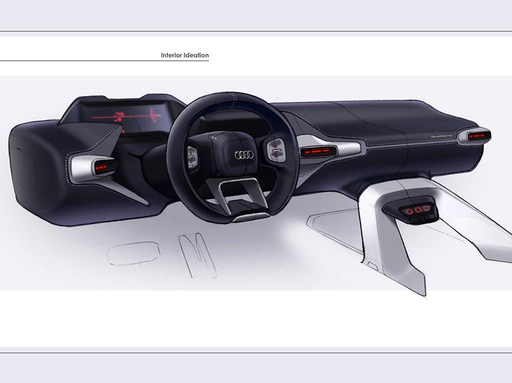 Bu görsel boş bir alt niteliğe sahip; dosya adı Audi-Quattro-Trucks-15.jpg