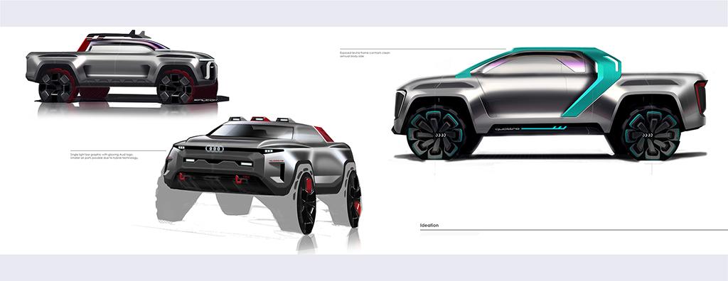 Bu görsel boş bir alt niteliğe sahip; dosya adı Audi-Quattro-Trucks-7.jpg