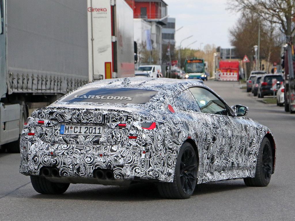 Bu görsel boş bir alt niteliğe sahip; dosya adı BMW-M4-Coupe-10.jpg