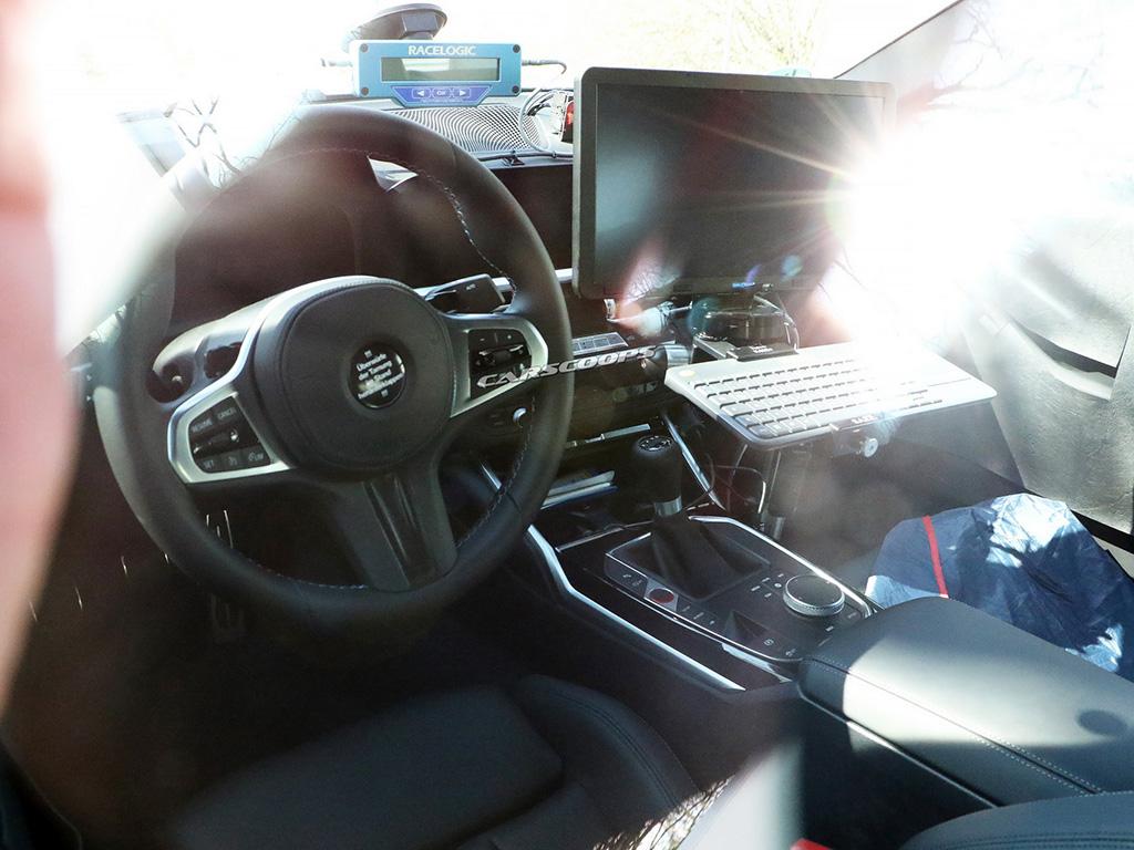 Bu görsel boş bir alt niteliğe sahip; dosya adı BMW-M4-Coupe-14.jpg