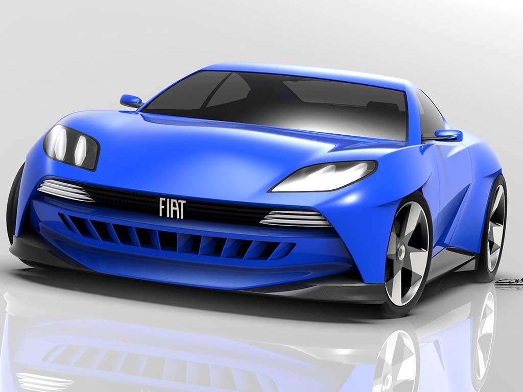 Bu görsel boş bir alt niteliğe sahip; dosya adı Fiat-Coupe-Tribute-renderings-by-Gaspare-Conticelli-9.jpg