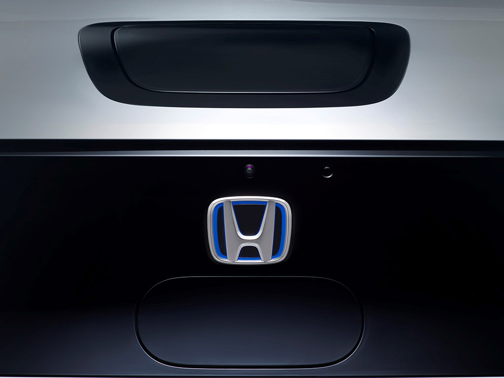 Bu görsel boş bir alt niteliğe sahip; dosya adı Honda_e_5.jpg