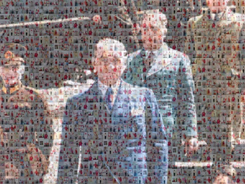 Bu görsel boş bir alt niteliğe sahip; dosya adı Mustafa-Kemal-Ataturk-23nisan100yasindacom.jpg