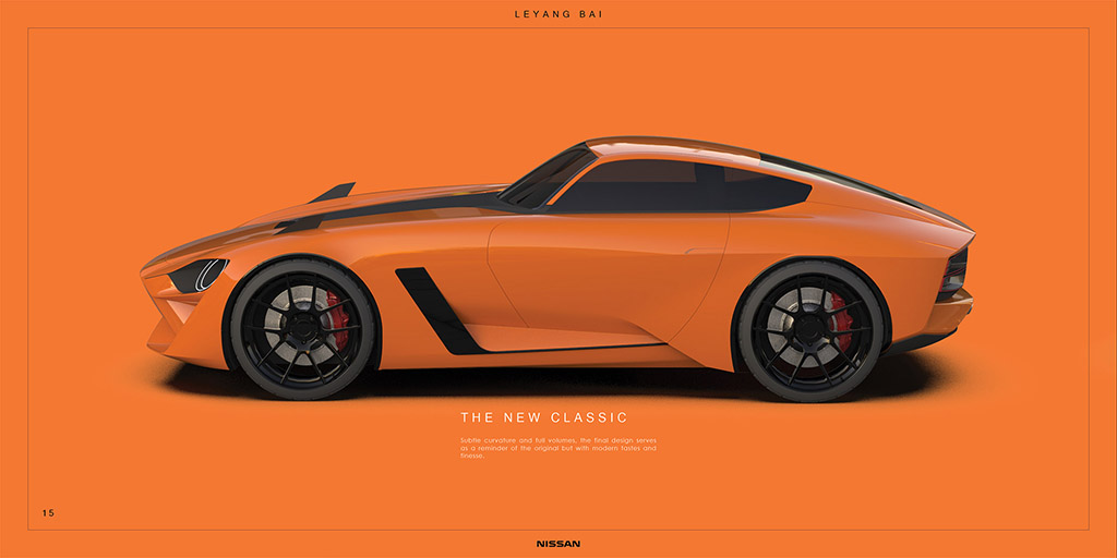 Bu görsel boş bir alt niteliğe sahip; dosya adı Nissan-Z-Renderings-15.jpg