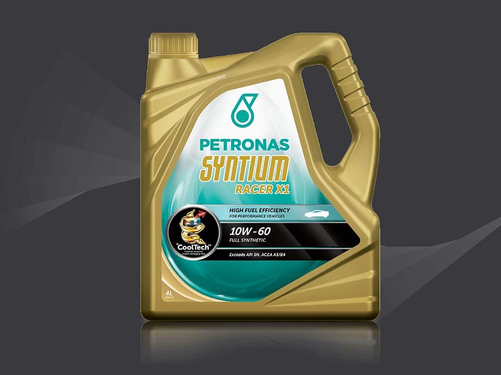Bu görsel boş bir alt niteliğe sahip; dosya adı PETRONAS_Synthium-Cool-Tech-1.jpg