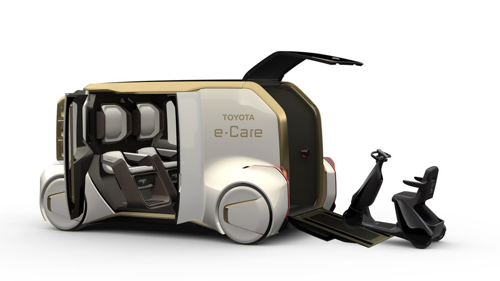 Bu görsel boş bir alt niteliğe sahip; dosya adı Toyota-E-Care-Konsept-Araci-2-1024x576.jpg