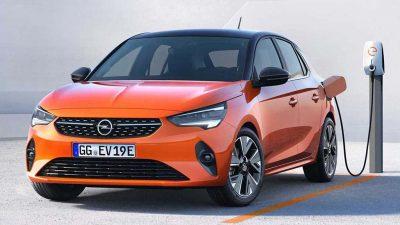 Opel'den Hayallerinizi değil, ödemelerinizi erteleyin kampanyası