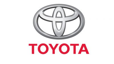 Toyota ve BYD, Elektrikli Araç Geliştirmek İçin Yeni Şirket Kurdu