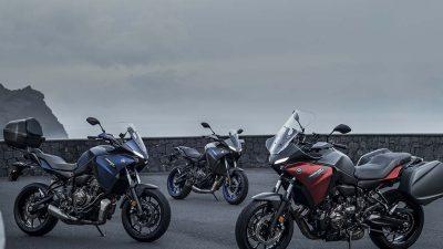 Yamaha güvencesi altına girmenin tam zamanı…