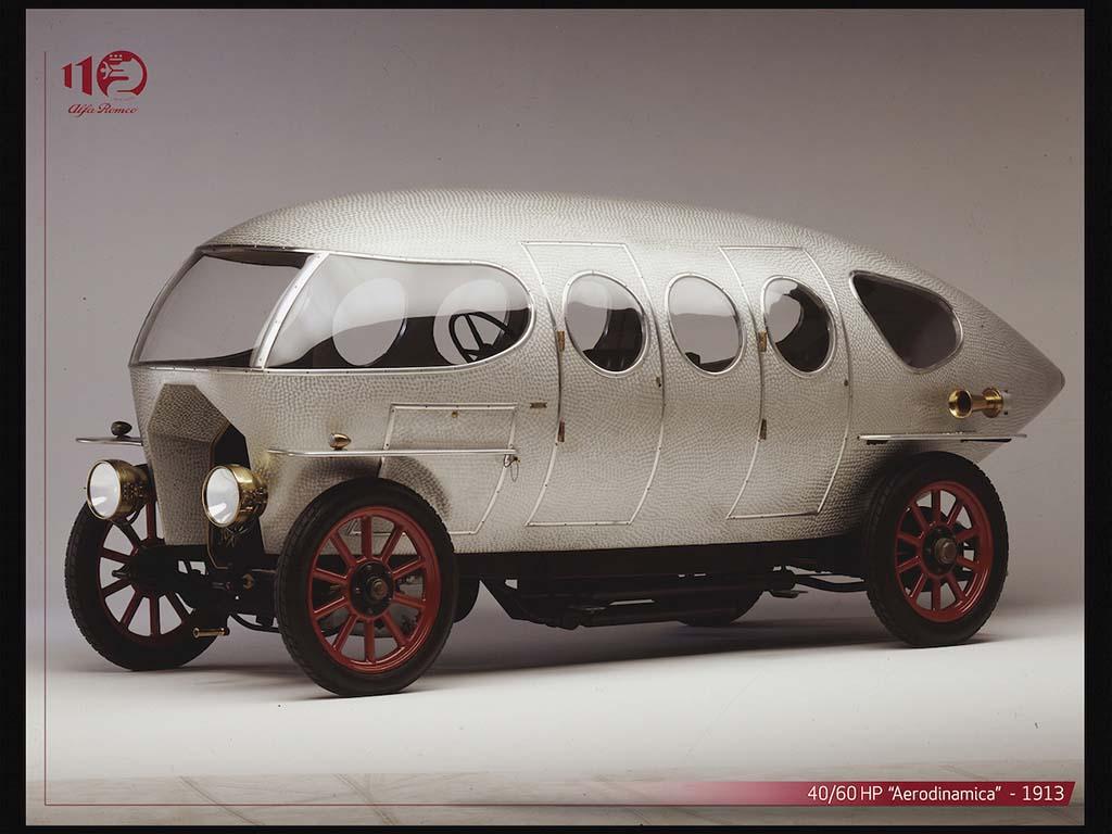 Bu görsel boş bir alt niteliğe sahip; dosya adı 40_60-HP-Aerodinamica-1913.jpg
