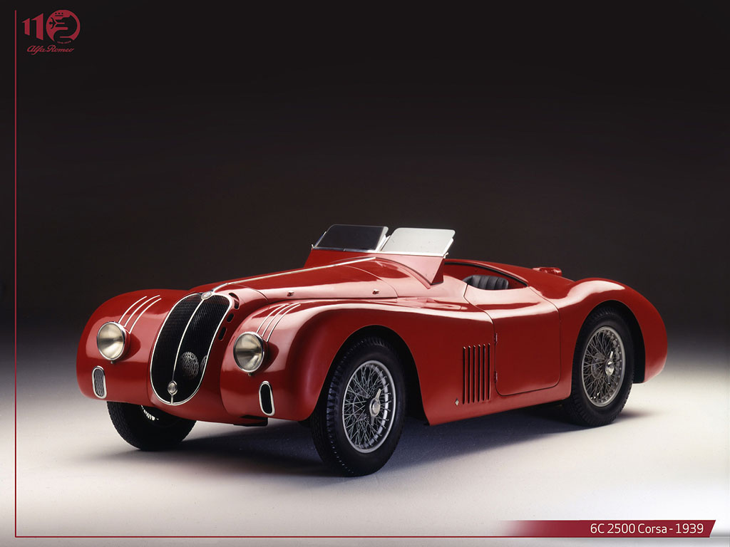 Bu görsel boş bir alt niteliğe sahip; dosya adı 6C-2500-Corsa-1939.jpg