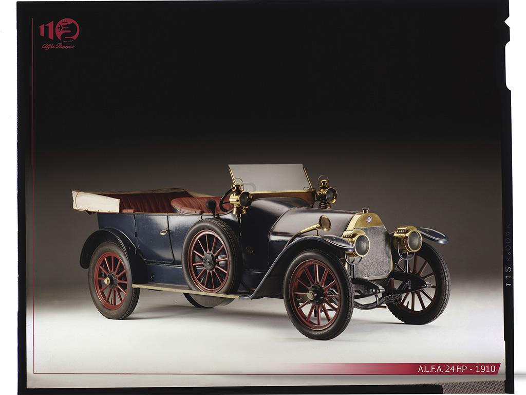 Bu görsel boş bir alt niteliğe sahip; dosya adı Alfa-Romeo-24-HP.jpeg