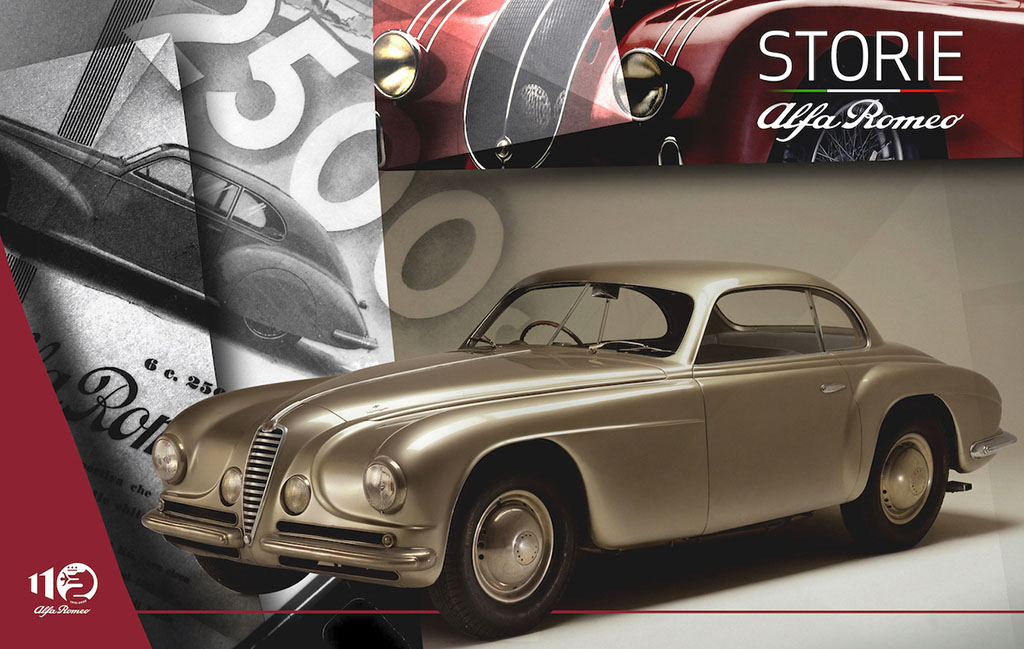 Bu görsel boş bir alt niteliğe sahip; dosya adı Alfa-Romeo-6C-2500-SS-Villa-dEste-1949.jpg