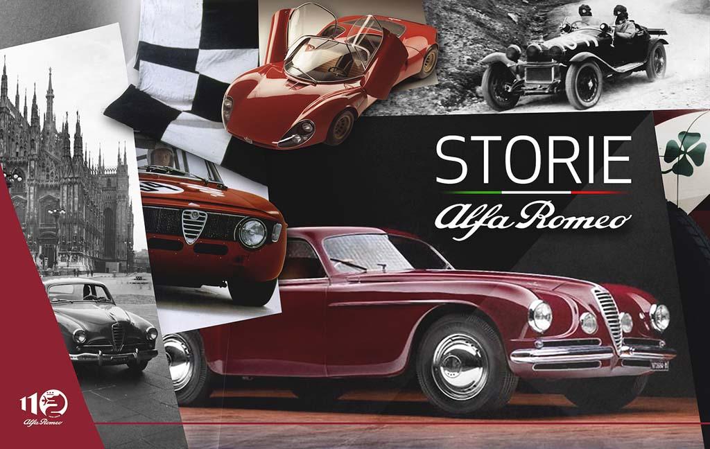 Bu görsel boş bir alt niteliğe sahip; dosya adı Alfa-Romeo-Gorsel-Kolaj.jpg
