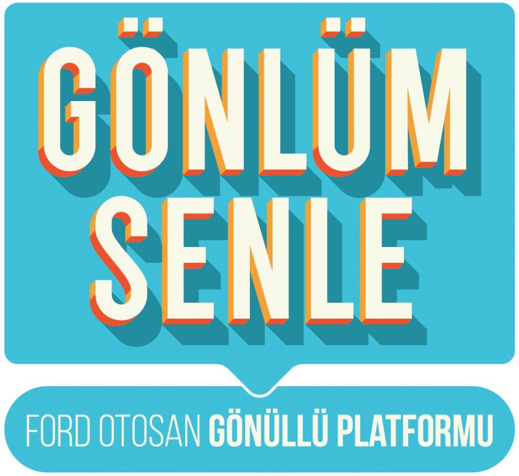 Bu görsel boş bir alt niteliğe sahip; dosya adı FO_Gonlum_Senle_Logo-1024x938.jpg