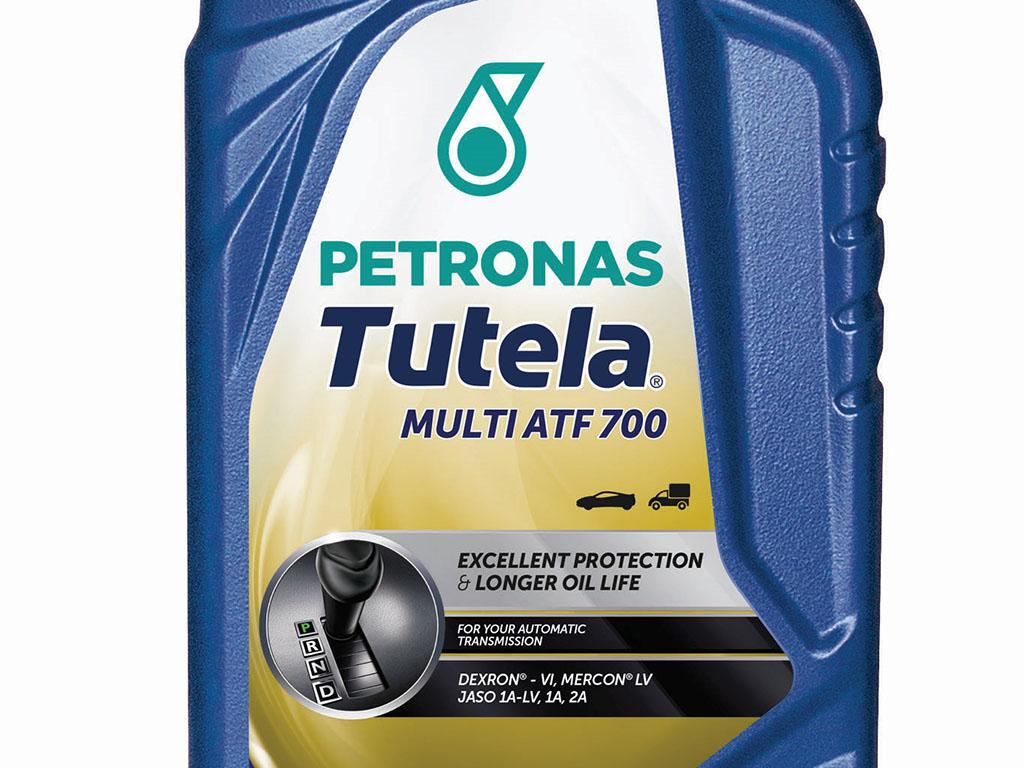 Bu görsel boş bir alt niteliğe sahip; dosya adı Tutela_Cover-multi-AFT-700.jpg
