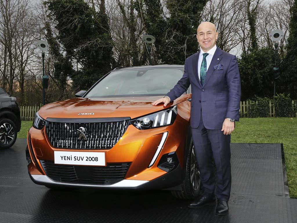 Bu görsel boş bir alt niteliğe sahip; dosya adı ibrahim-Anac-Yeni-Peugeot-SUV-2008.jpg