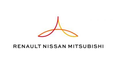 Renault,Nissan ve Mitsubishi, ittifakı güçlendirecek yeni iş modeline geçiyor