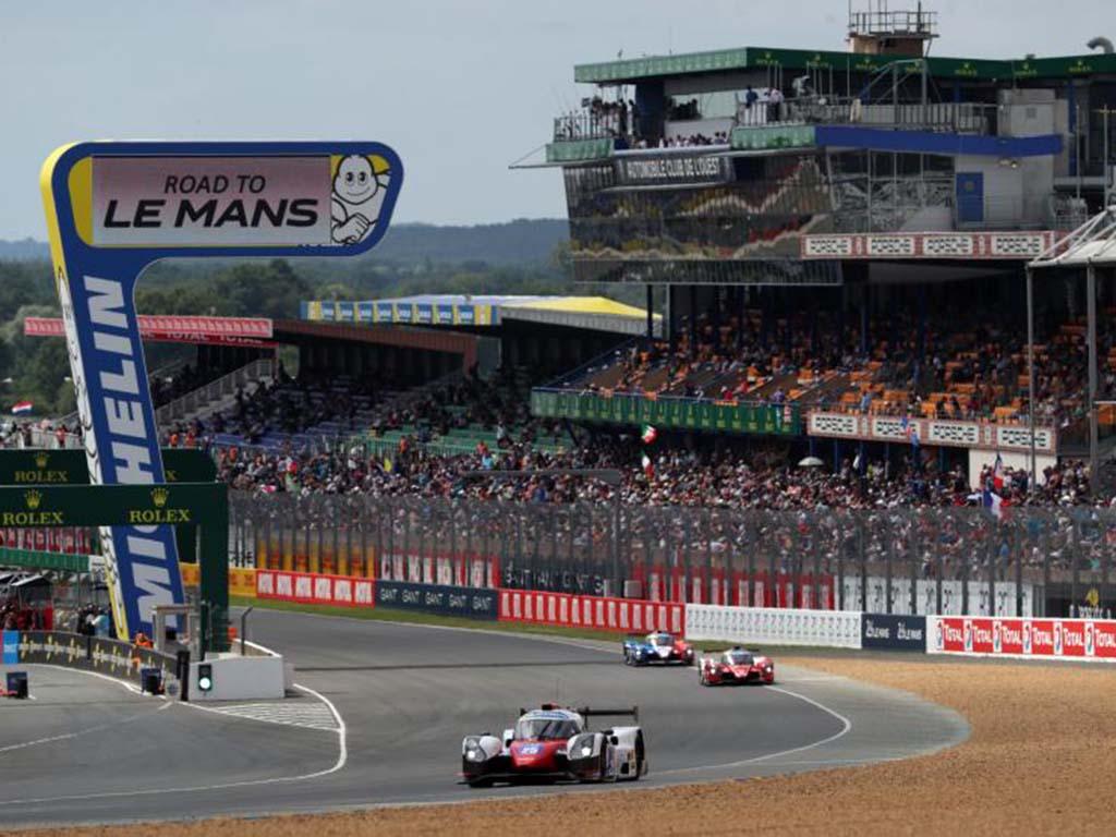 Bu görsel boş bir alt niteliğe sahip; dosya adı 1591881042_MICHELIN_Le_Mans_Cup.jpg