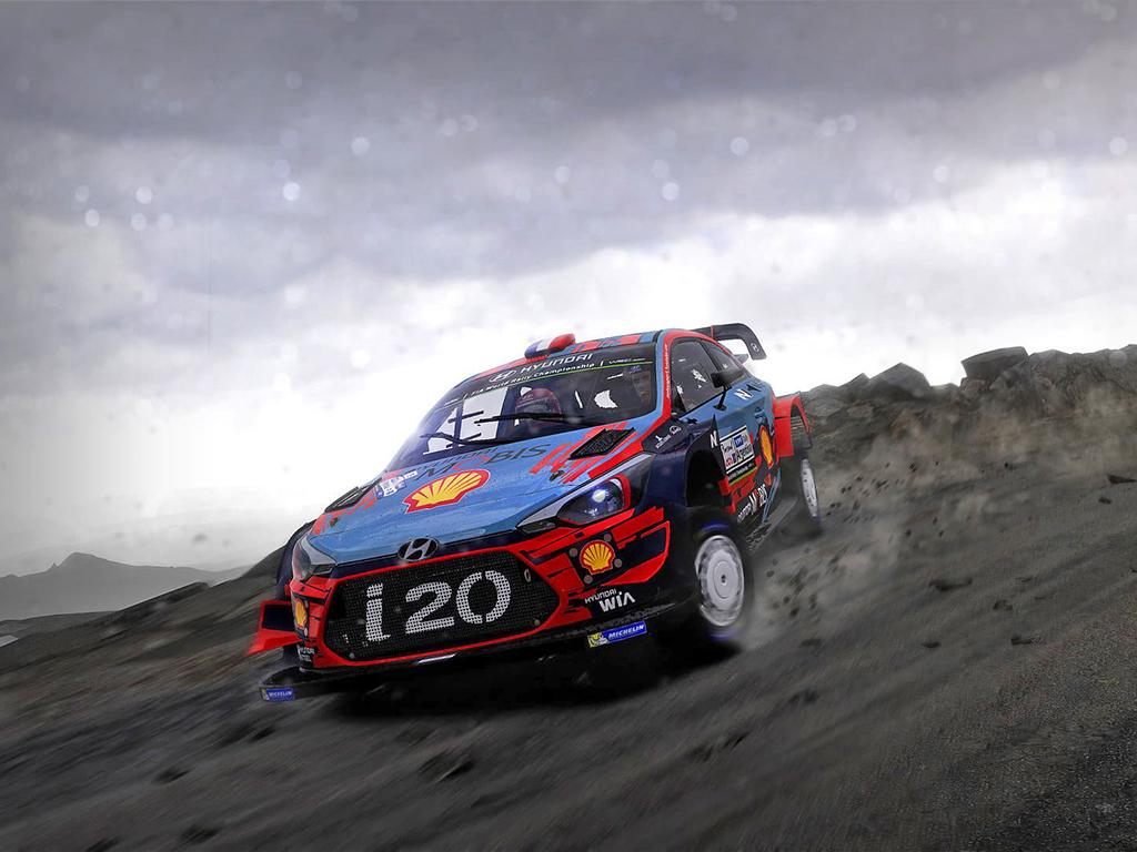 Bu görsel boş bir alt niteliğe sahip; dosya adı 1592900653_WRC_8_FIA_World_Rally_Championship.jpg