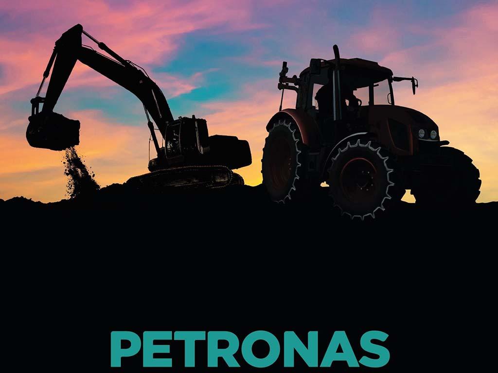 Bu görsel boş bir alt niteliğe sahip; dosya adı Petronas-Gorsel.jpeg