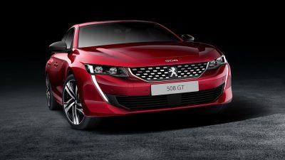 Peugeot Türkiye'den 210. yıla özel kampanya