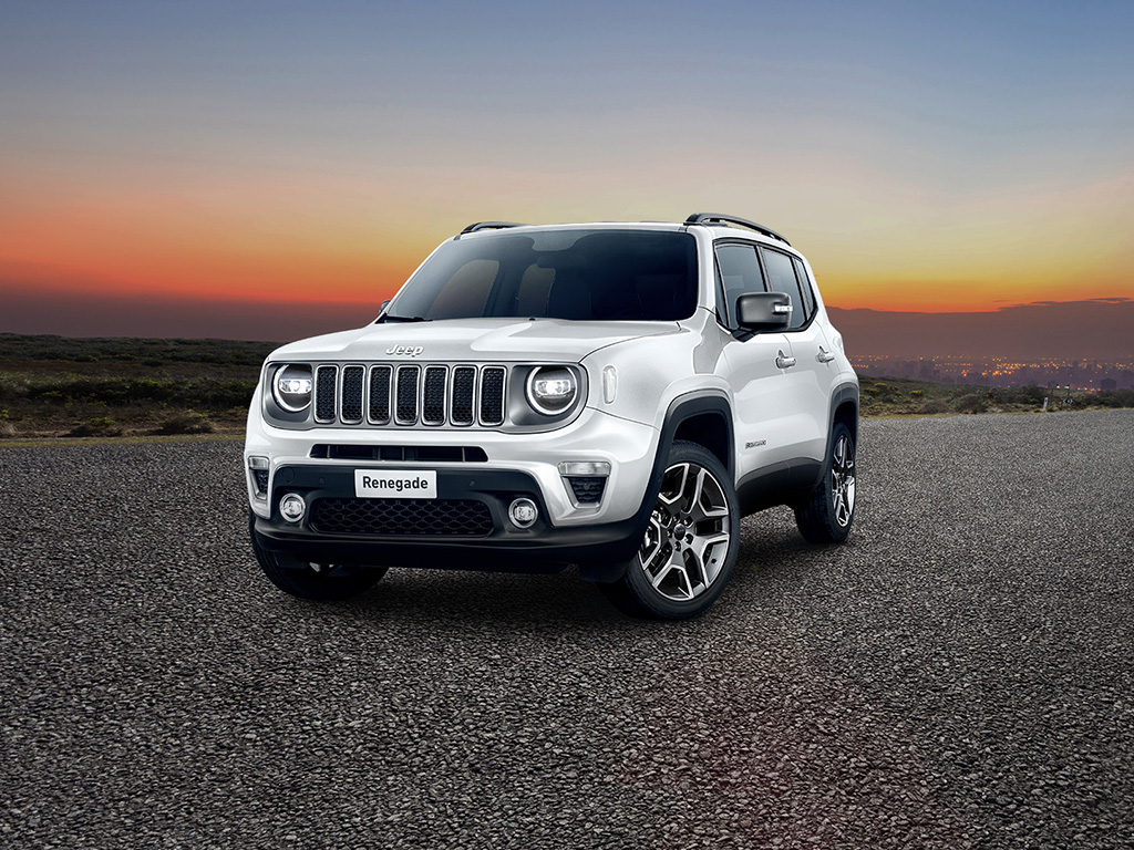 Bu görsel boş bir alt niteliğe sahip; dosya adı Yeni-Jeep-Renegade-1.jpg