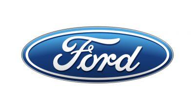 Ford'dan otomobilinizi hijyenik tutmanın ipuçları