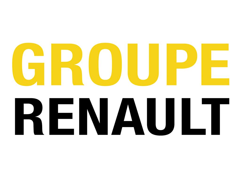 Bu görsel boş bir alt niteliğe sahip; dosya adı groupe-renault.jpg