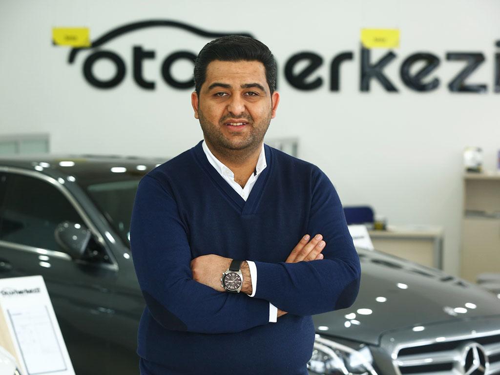 Bu görsel boş bir alt niteliğe sahip; dosya adı Otomerkezi.net-CEOsu-Ali-Karakas-3.jpg