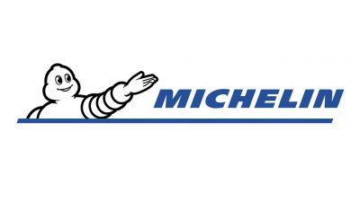 Michelin lastiklere zarar veren 5 faktör için uyarıyor