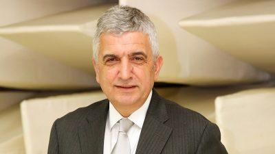Tofaş'tan ülke ihracatına katkı sağlayacak hamle