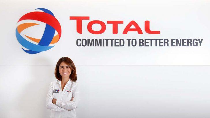 Total, EV Fluids ürün gamıyla elektrikli araç sıvılarında da öncü