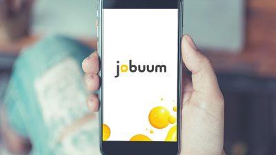 İş başvurularında yeni dönem: Jobuum