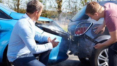 Araç değer kaybı tazminatı konusunda TÜSED'den uyarı