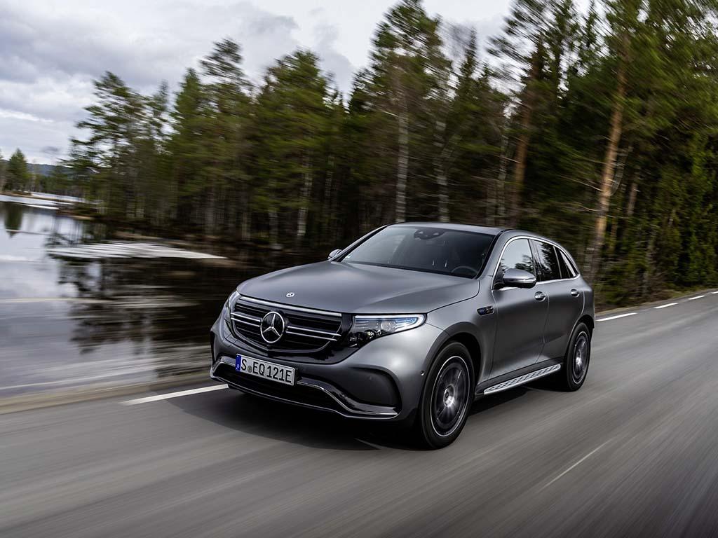 Bu görsel boş bir alt niteliğe sahip; dosya adı Yeni-Mercedes-Benz-EQC-1.jpg