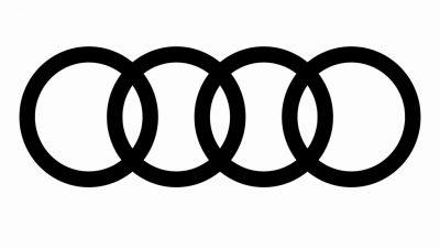 Audi'den son çeyrek atağı