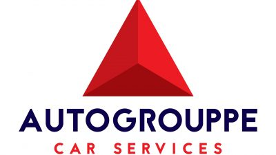 AutoGrouppe Canyaş İletişimi tercih etti