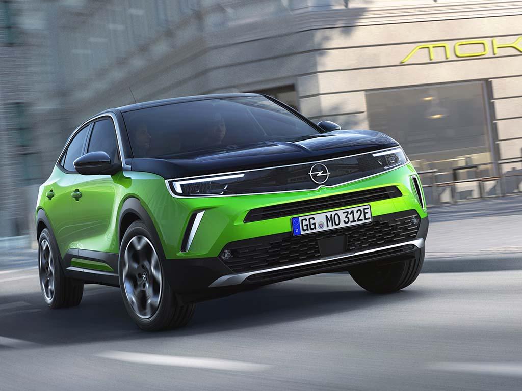 Bu görsel boş bir alt niteliğe sahip; dosya adı 01-Opel-Mokka-e-512164.jpg