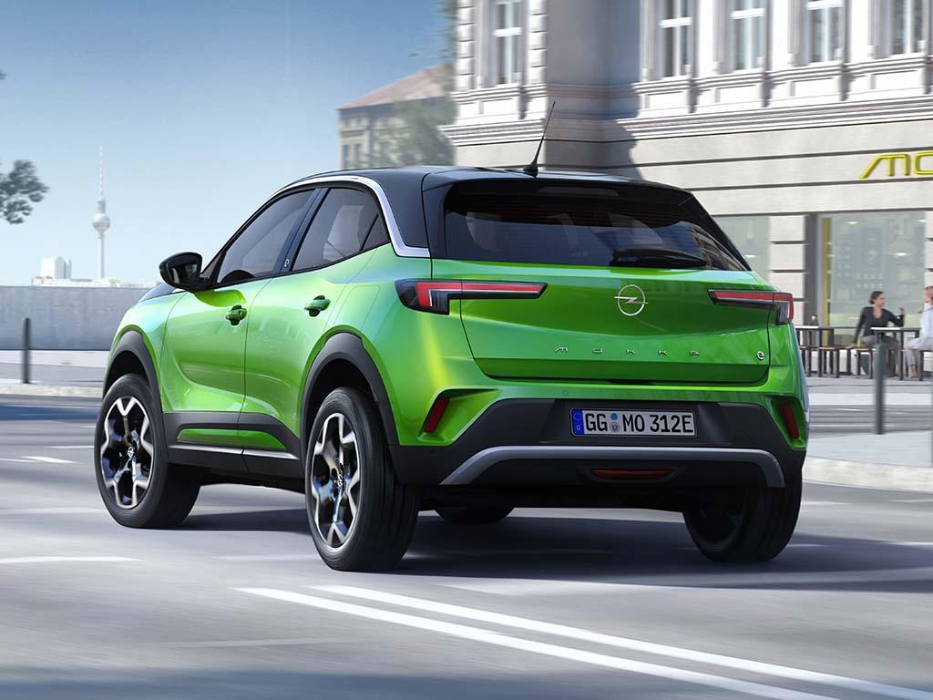 Bu görsel boş bir alt niteliğe sahip; dosya adı 03-Opel-Mokka-e-512165.jpg